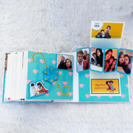scrapbook-for-brother-sister-10