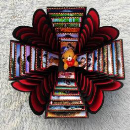 loving-crafts-valentines-special-86
