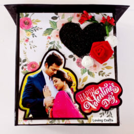 valentines-special-loving-crafts-products-19