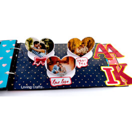 valentines-special-loving-crafts-products (4)
