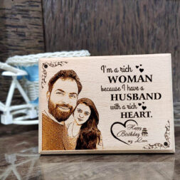 loving-crafts-wooden-carving-product-9
