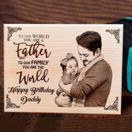 fathers-day-special-loving-crafts-5