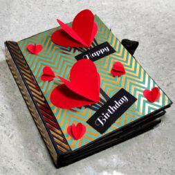 loving-crafts-gifts-shop-3