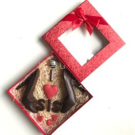 loving-crafts-personalized-gifts (1)