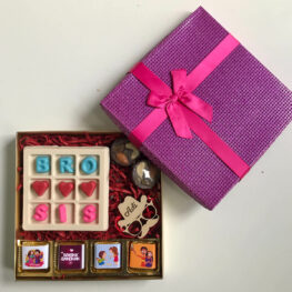 loving-crafts-personalized-gifts (2)