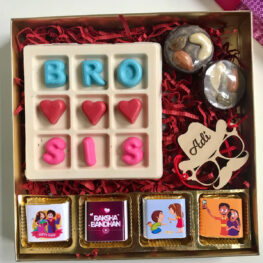 loving-crafts-personalized-gifts (3)