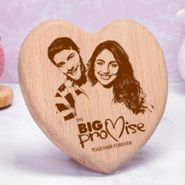 loving-crafts-personalized-gifts (8)