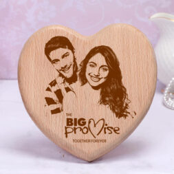 loving-crafts-personalized-gifts (9)