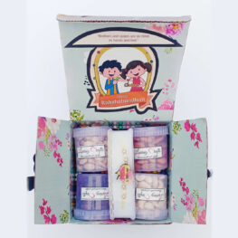 lovingcrafts-in-personalized-gifts-products (2)