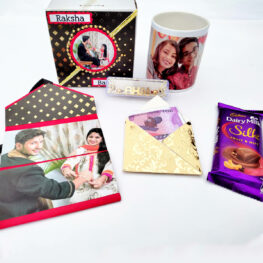 lovingcrafts-in-products (2)