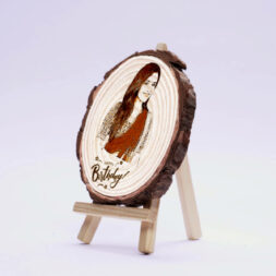 loving-crafts-engraved-slice-products-3