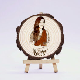 loving-crafts-engraved-slice-products-6