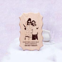 loving-crafts-giftings-2