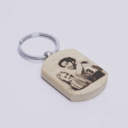 loving-crafts-keyrings-1