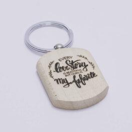 loving-crafts-keyrings-3